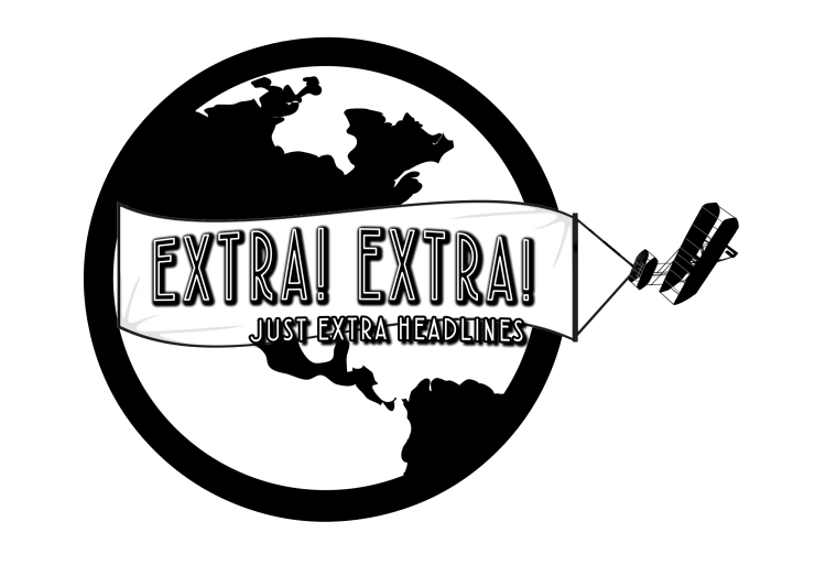 NotoffthePress Extra Extra